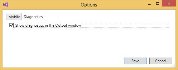 options_diagnostics.png