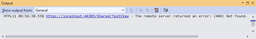 output_diagnostics.png